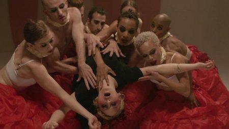Kat Cunning - Wild Poppies (2018)