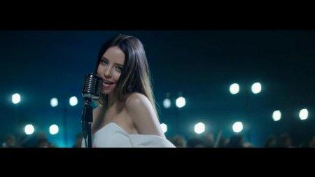 Время и Стекло - До Зірок (OST Викрадена принцеса) (2018)