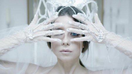 Анна Плетнёва (Винтаж) - Белая (2018)