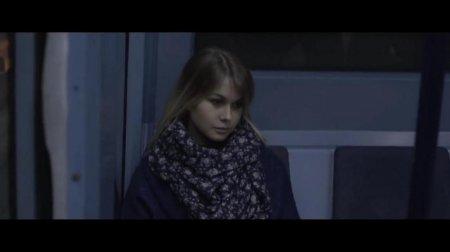 Николай Тимофеев - Для Тебя (2018)