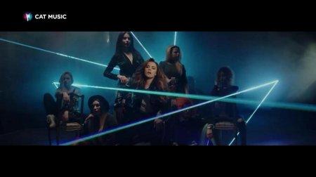 Isabela Dan feat. Chriss JustUs - O mie de idei (2018)