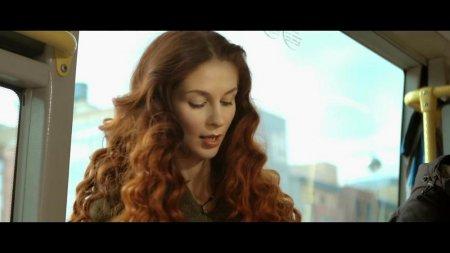 ДДТ - Любовь не пропала (2018)