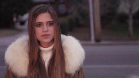 Cimorelli - Pretty Pink (2018)