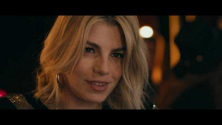 Emma - Effetto Domino (2018)