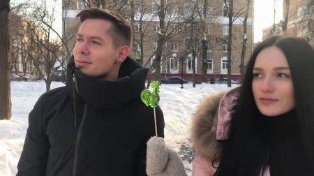 Стас Костюшкин - Мужики нормальной ориентации (2018)