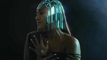 Jessica Mauboy - We Got Love (2018)