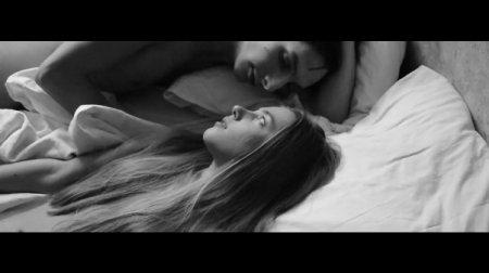 Би-2 feat. Олег Нестеров – Дебют (short movie) (2018)