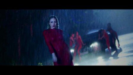 Тина Кароль - Дикая вода (2018)