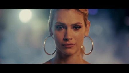 Tommy Torres - Todo Me Recuerda A Ti (2018)