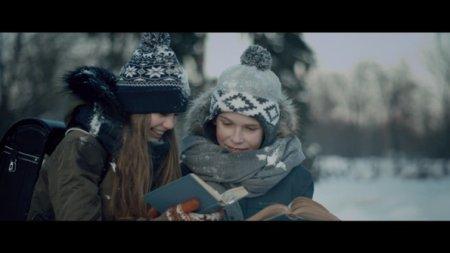 Bahh Tee и Олег Газманов - Пора Домой (2018)