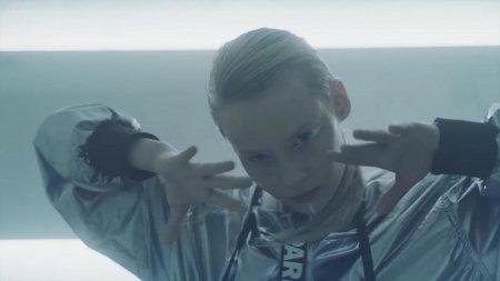 Звонкий и Рем Дигга - Из окон (2018)