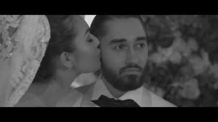 Мот — Свадебная (2018)