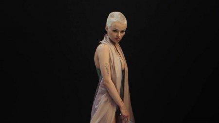 Дана Соколова — Отпусти меня (2018)