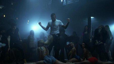 Liam Payne & J Balvin - Familiar (2018)