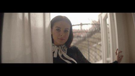 Jan Bendig ft. Monika Bagarova - AMEN (2018)