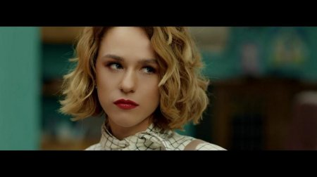 IOWA - Молчишь на меня (2018)