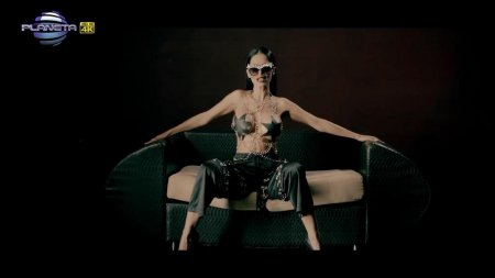 Татяна ft Adnan Beats - В Инстаграм съм ти любима (2018)