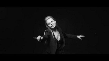 Алиса Вокс - Останься (2018)