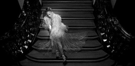 Jennifer Lopez ft. DJ Khaled, Cardi B - Dinero (2018)