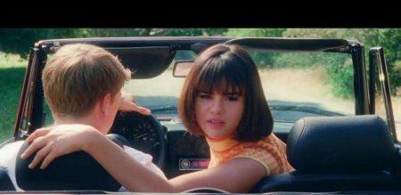 Selena Gomez - Back To You (2018)