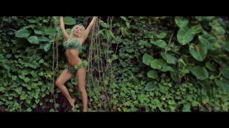 Cleo ft. Mesajah - EVA (2018)