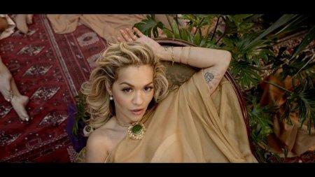 Rita Ora ft. Cardi B, Bebe Rexha & Charli XCX - Girls (2018)