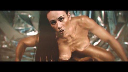 Diosa Canales - No Hable de Mi (2018)