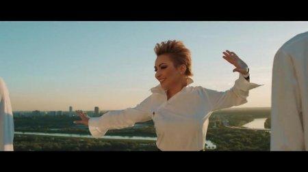 Катя Лель - Всё хорошо (2018)