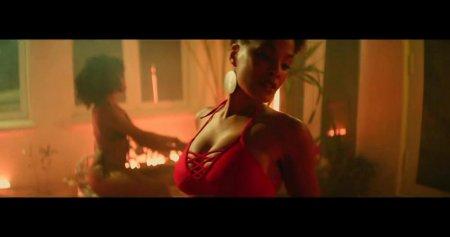 Maitre GIMS ft. Lil Wayne & French Montana - Corazon (2018)