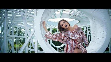 Ханна - Целуемся (2018)