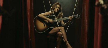 Kany Garcia - Bailemos un Blues (2018)