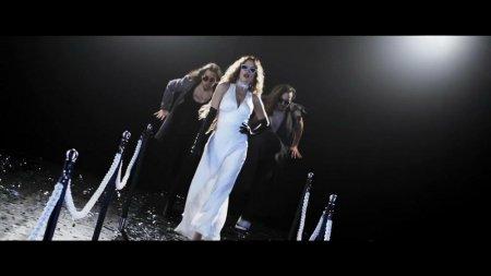 SEVERINA feat. JALA BRAT - MAGIJA (2018)