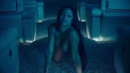 Lil Durk ft. Gunna & TK Kravitz - Home Body (2018)