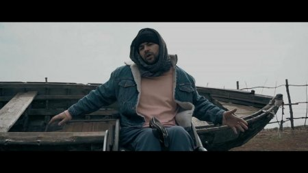 Рем Дигга - Когда Нибудь (2018)