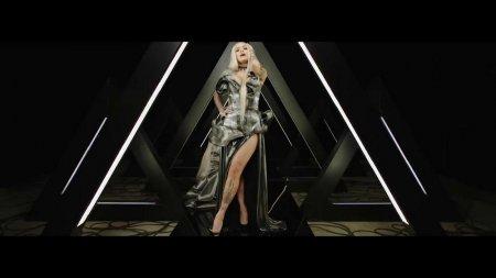Cardi B feat. Kehlani - Ring (2018)