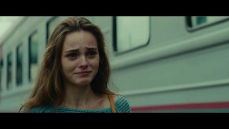 Нигатив - Если нет пути назад (OST На районе)(2018)