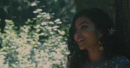 Vidya Vox - Kaadhal Thozhi (2018)