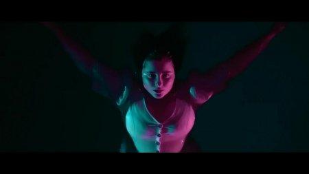 Marina Jade - Drinking Like I'm Sober (2018)