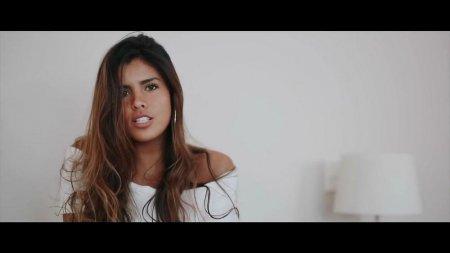 Dame 5 - Punto Y Aparte (2018)
