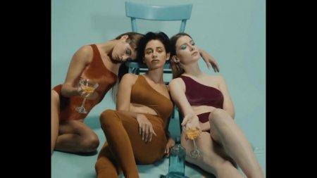 Mecna - Un Drink O Due (2018)