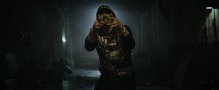 Eminem - Venom (2018)