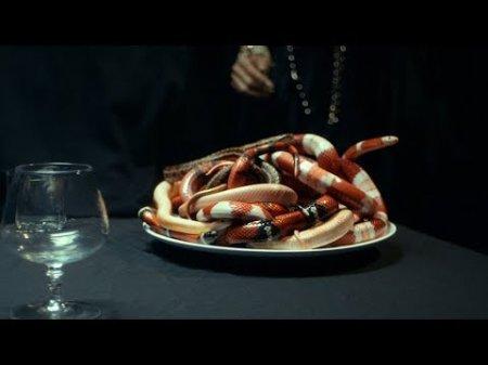 SLIMUS (Slim) - Мёртвый президент (2018)