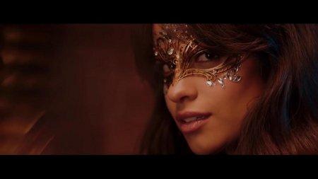 Bazzi feat. Camila Cabello - Beautiful (2018)