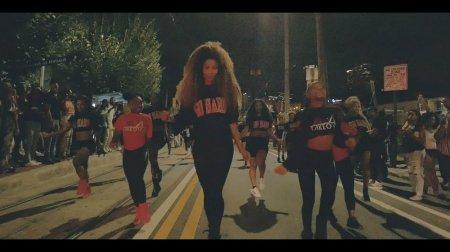 Ciara - Dose Pep Rally (2018)