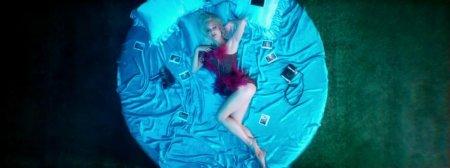 Zara Larsson - Ruin My Life (2018)