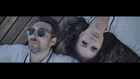 ESTRADARADA - Мы сделаны из звёзд (2018)