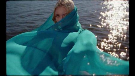 FEDUK - По волнам (2018)