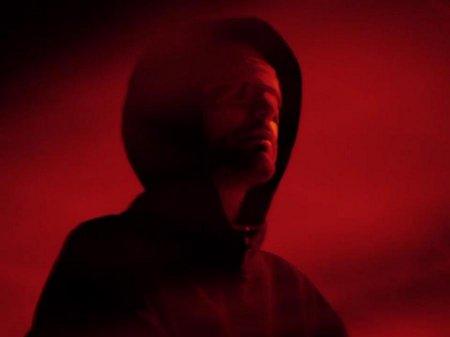 Noize MC - В темноте (2018)