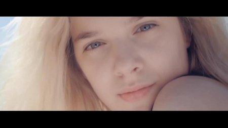 Arilena ARA - I'll Give You My Heart (2018)
