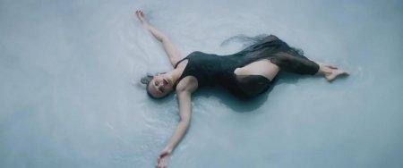 Альбина Джанабаева - Хочешь (2018)